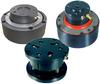 Collision Sensors -- View Larger Image