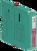 Fieldbus Power Hub, Advanced Diagnostic Module -- HD2-DM-A