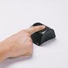 FBI PIV Certified FAP 30 Single-Finger Roll Scanner -- Columbo