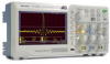 Digital Oscilloscope -- TBS1102B-EDU