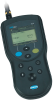 Multi-Parameter Digital Meter -- HQ30D53000000