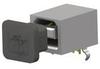 USB & RJ Plugs -- CP-USB-B