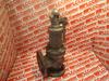INGERSOLL RAND 1905KP1-1 ( SAFTEY RELIEF VALVE ) -Image