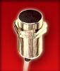 HTM ELECTRONICS FCM13010UC5U2 ( PROX SENSOR ) -Image