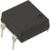 Solid State Relays -- AQY474-ND -Image