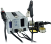 Soldering, Desoldering, Rework Products -- 2260-AO2703A+-ND -Image