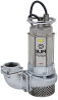 BJM Submersible Dewatering Sump Pump -- JXH