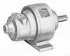 Gear Motors -- 4AM-GR20 (GM)