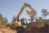 311D LRR Hydraulic Excavator -- 311D LRR Hydraulic Excavator