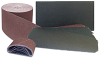 Floor Sanding Sleeves, Rolls and Sheets -- X1207 - Image