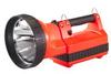 Rechargeable Lantern -- H.I.D. LiteBox Vehicle Mount System - Image