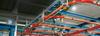 Suspension Monorails -- KBK Modular Crane System