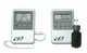 Digi-Sense Calibrated Fridge/Freezer Digital Thermometer, 5 mL bottle probe -- GO-94460-71