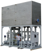 CLEANLOOP Industrial Process Pump Stations