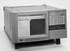 Transmission Monitor -- Tektronix RFA300A