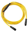 Quick Disconnect Cable -- 5TDG4