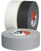Glow-in-the-dark Specialty Gaffer's Tape -- P- 665 -Image