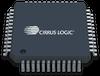 High-Performance, Low Cost 32-Bit Audio Processor -- CS48540