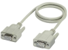D-Sub Cables -- 277-13622-ND - Image