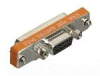 Connector Adapter -- 45-2510 - Image