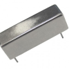 Single Side Stable Mercury (Hg) Relay -- HGRM Series - Image