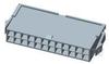 Rectangular Power Connectors