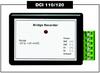 Data Logger -- DCI 101/120 - Image