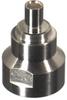 Between Series Adapter -- PT-4000-116 - Image