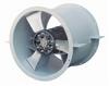 Axipal Tubeaxial Fan, Direct Drive -- ATAD