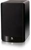 Home Audio, Bookshelf Loudspeaker -- A 26 Bookshelf Loudspeaker