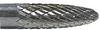 Carbide Burs -- VF18O2-6