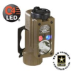 Angle Head Flashlight -- Sidewinder Compact