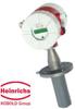 PIT - Insertion Magnetic Flowmeter - Image