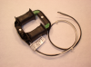 CTY - Split-core Current Transformer -- CTY-1000C-.1