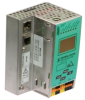 AS-Interface Gateway -- VBG-PN-K20-D