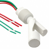 Float, Level Sensors -- 725-1345-ND