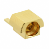 Coaxial Connectors (RF) -- ARF2270CT-ND -Image