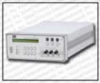 Programmable Optical Attenuator 750 - 1700 nm., 60 db -- Acterna/TTC/JDSU/WG (Wandel Goltermann) HA9W2