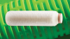 Pleated Depth Filter Cartridge, LOFPLEAT&#153, HE Series