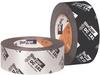 UL 181B-FX Listed/printed Film Tape -- DC 181 -Image