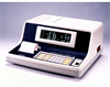 Colorimeter for Petroleum -- ACL-2
