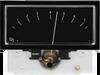 Presentor - FR Series Analogue Meter -- FR39WF