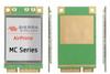3G Mini Card -- MC5728_1102354
