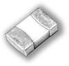 700 Series temperature sensor, thin film, platinum RTD, solder pads -- 702-102BBB-A00