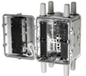 Connected Grid Routers -- 1000 Series
