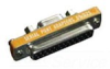 Connector Adapter -- 45-2509 - Image