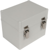 Boxes -- 377-2731-ND -Image