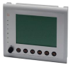 Programmable graphic display for controlling mobile machines -- CR1050 -Image