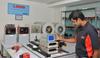 Calibration Services -- View Larger Image