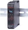 DIN Rail Mount Temperature Controller -- 1020 -Image